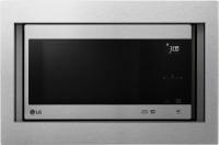 Встраиваемая микроволновая печь LG MS2595CIST