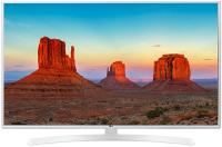 """Ultra HD (4K) LED телевизор 43"""" LG 43UK6390PLG"""