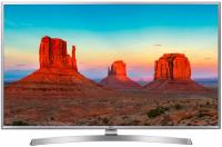 """Ultra HD (4K) LED телевизор 55"""" LG 55UK6550PLD"""