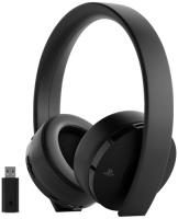 Игровые наушники PlayStation Gold Wireless Headset CUHYA-0080 (PS719455165)