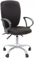 Кресло Chairman 9801 JP15-1, Серый