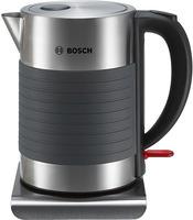 Электрочайник Bosch TWK7S05