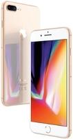 Смартфон Apple iPhone 8 Plus 64Gb Gold (MQ8N2RU/A)
