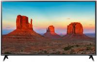 """Ultra HD (4K) LED телевизор 50"""" LG 50UK6300PLB"""
