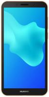 Смартфон Huawei Y5 Lite Amber Brown (DRA-LX5)