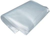 Набор пакетов для вакуумного упаковщика Kitfort КТ-1500-04