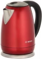 Электрочайник Bosch TWK78A04