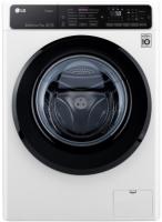 Стиральная машина LG F2H5HS6W
