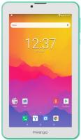 Планшет Prestigio Wize 3G Mint (PMT4317)