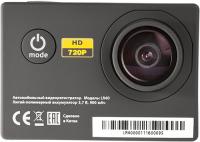 Экшн-камера Lexand LR-40