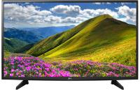 """LED телевизор 43"""" LG 43LJ510V"""