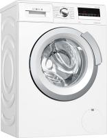 Стиральная машина Bosch Serie | 6 WLL24265OE