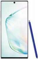 Смартфон Samsung Galaxy Note 10 Aura Glow (SM-N970F/DS)