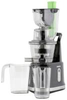 Соковыжималка Princess 202045 Slow Juicer Easy Fill