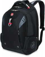Рюкзак WENGER черный (5902201416)