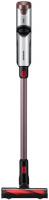 Вертикальный пылесос Samsung SS80N8076KC