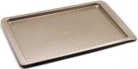 Противень для выпечки Zanussi Turin, 46х30х1,5 см Bronze (ZAC38112CF)