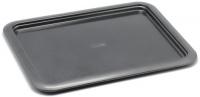 Противень для выпечки Zanussi Taranto, 37х28х1,6 см Black (ZAC38211BF)