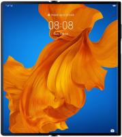 Смартфон Huawei Mate Xs Interstellar Blue (TAH-N29M)