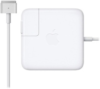 Блок питания Apple MagSafe 2 Power Adapter - 85W (MD506Z/A)