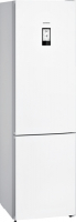 Холодильник Siemens KG39NAW31R