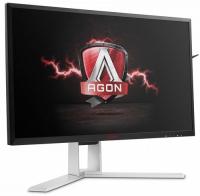 Монитор AOC AG251FG