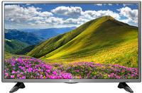 """LED телевизор 32"""" LG 32LJ600U"""
