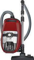 Пылесос Miele SKRR3 Blizzard CX1 Red Манговый красный