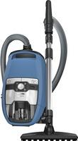 Пылесос Miele SKCR3 Blizzard CX1 Parquet Технологичный синий