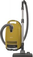 Пылесос Miele SGFA3 Complete C3 Hepa Yellow Curry