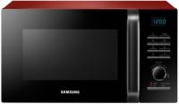 Микроволновая печь Samsung MS23H3115QR