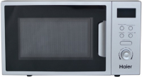 Микроволновая печь Haier HMX-DM207S