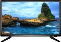 """LED телевизор 21.5"""" Telefunken TF-LED22S50T2"""