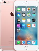 Смартфон Apple iPhone 6S 64GB как новый Rose Gold (FKQR2RU/A)