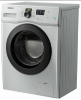 Стиральная машина Samsung WF 60 F1R2E2S/DLP