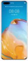Смартфон Huawei P40 Pro Silver Frost (ELS-NX9)