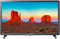 "LED телевизор 32"" LG 32LK615BPLB"