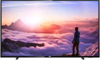 """Ultra HD (4K) LED телевизор 43"""" Philips 43PUS6503/60"""