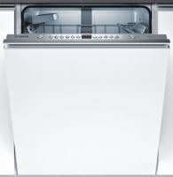Встраиваемая посудомоечная машина Bosch Serie | 4 SMV46IX02R