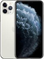 Смартфон Apple iPhone 11 Pro 64GB Silver (MWC32RU/A)