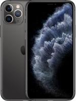 Смартфон Apple iPhone 11 Pro 512GB Space Grey (MWCD2RU/A)