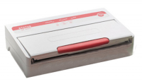 Вакуумный упаковщик Status SV 2000
