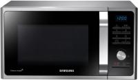 Микроволновая печь Samsung MG23F302TQS