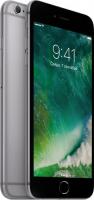 Смартфон Apple iPhone 6S Plus 128GB как новый Space Gray (FKUD2RU/A)