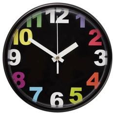 IKEA - ЮККЕ Настенные часы ИКЕА