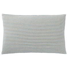 IKEA - СНЁФРИД Чехол на подушку ИКЕА