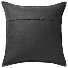IKEA - АЙНА Чехол на подушку ИКЕА