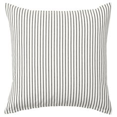 IKEA - ИНГАЛИЛЛ Чехол на подушку ИКЕА