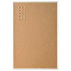 IKEA - ВЭГГИС Доска для записей, с кнопками ИКЕА