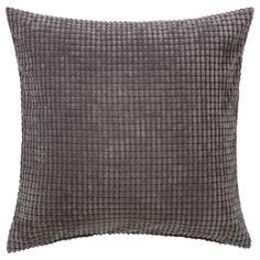 IKEA - ГУЛЛЬКЛОКА Чехол на подушку ИКЕА